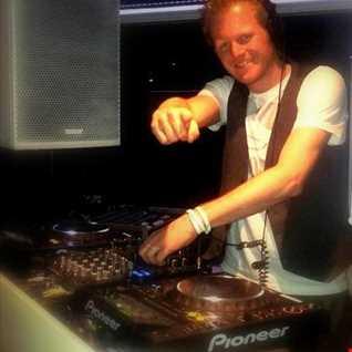 DJ Yor-D - A Classic Tranzz Session (full edit)