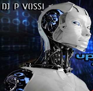 DJ P VOSSI   Uplifting Trance & Vocal Trance 2017