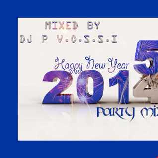 new year countdown party mix 2014 to 2015