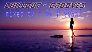 CHILLOUT GROOVES
