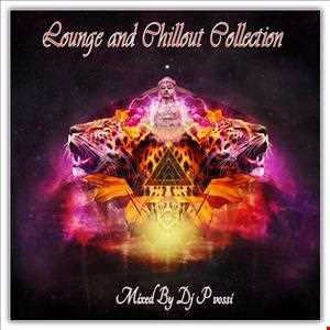 Lounge and Chillout Collection