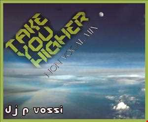 dj p vossi  take you higher  non vocal mix