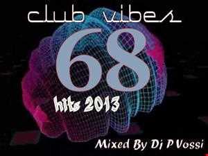 CLUB VIBES 68