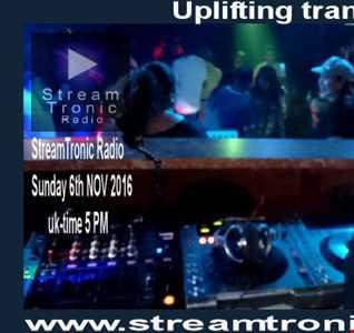 DJ P VOSSI   UPLIFTING TRANCE EP 102