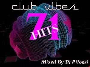 CLUB VIBES 71