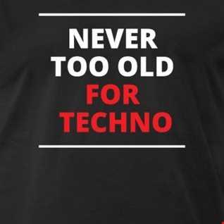 Technoldies