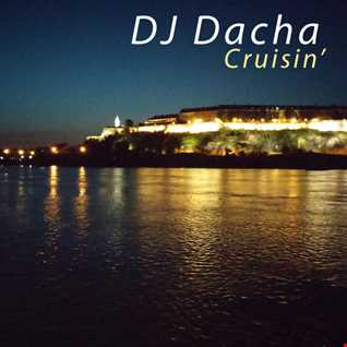 DJ Dacha - Cruisin' - DL104