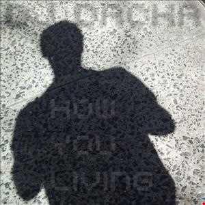 DJ Dacha - How You Living - DL77
