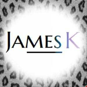 James K - Vault (Original Mix)