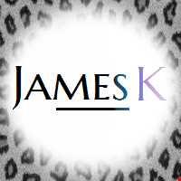 James K - The After Party (Original Mix)