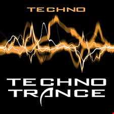 TECHNO TRANCE MIX AUGUST 2019