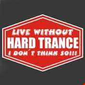 Hard trance revisited Vol 1