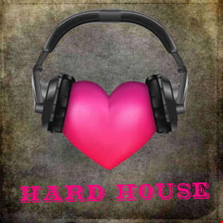HARD HOUSE & TOUCH OF TRANCE