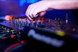 Winter Trance Mix 2013