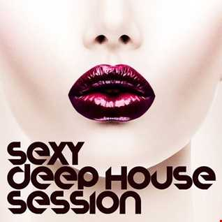 Fish Go Deep - House Sessions 029 (Free Download)