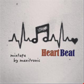 HeartBeat mixtape