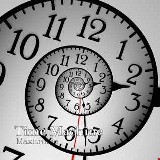 TIME MACHINE MIX