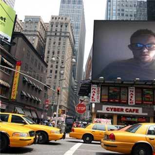DJ C10  Mix 22 07 2011