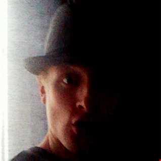 Leon Hickmann LIVE @ 24SNOGWOA (05.07.14)