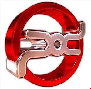 POD FM 2   Keepin' It Breaks