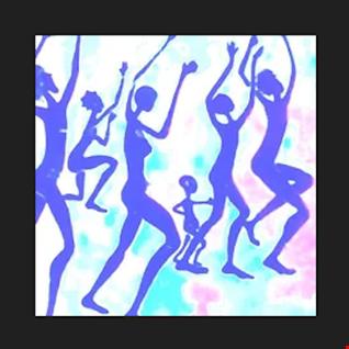 Deep House/Future Jazz/Breaks mix
