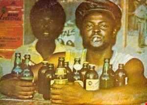 70s/80s Roots Reggae 1/2 (fix)