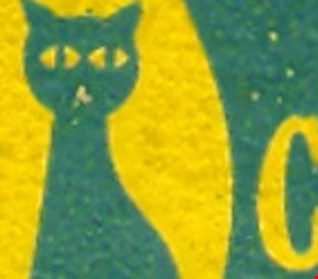 Rocksteady & (h)-early Reggae Mix (4REG)