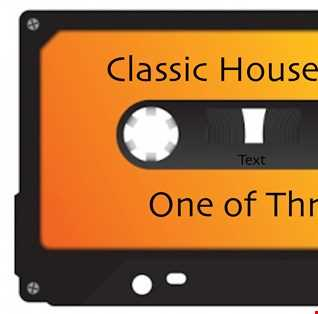 Classic Vocal & Garage House Mix 1 of 3 ⓄⓁⒹⓈⓀⓄⓄⓁⒻⓄⓄⓁmix