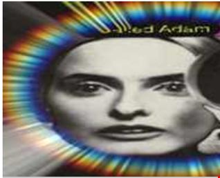 A Man Called Adam 89-94 Showcase