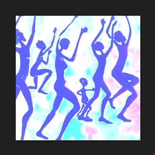 OldSkoolFool Eclectic mix