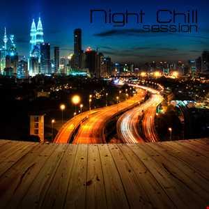 Night Chill Session