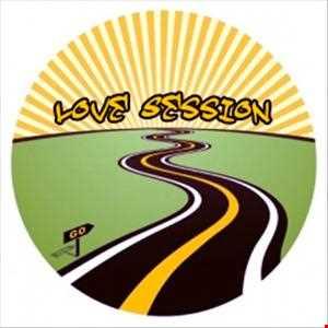 Love Session vol.2