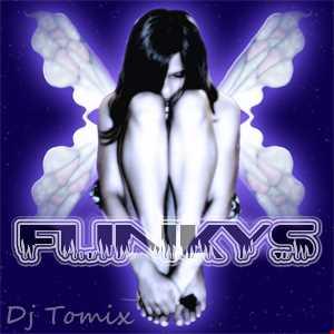 Funkys
