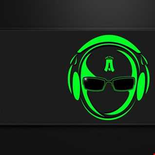Sequencer (Headphones)