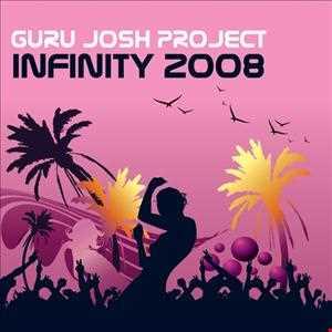 Guru Josh Project   Infinity(DJ Morariu Remix)