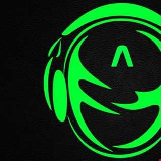 Alan Walker - Faded (Morariu Remix)