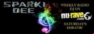 Spring 2013 Drum n Bass Mixed By Sparki Dee