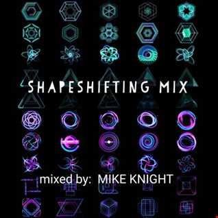 Shapeshifting Mix