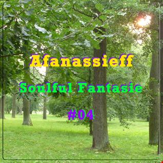 Afanassieff - Soulful Fantasie 04