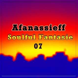 Afanassieff - Soulful Fantasie 07