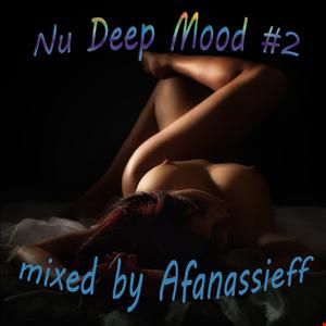 Nu Deep Mood # 2