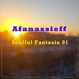 Afanassieff - Soulful Fantasie 01