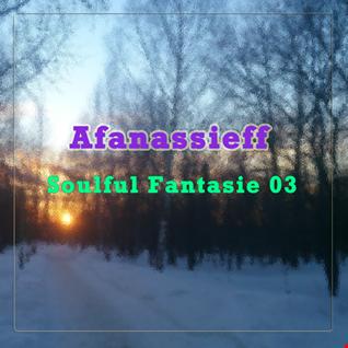Afanassieff   Soulful Fantasie 03