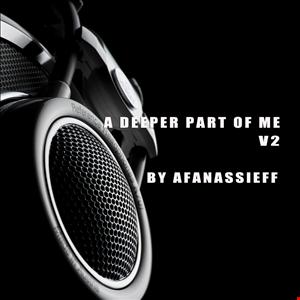 A Deeper Part of Me v2