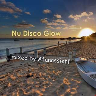 Nu Disco Glow 2017