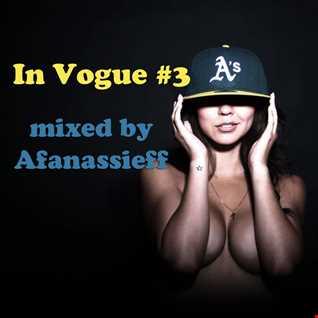 In Vogue 3