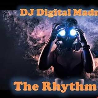 The Rhythm 2017