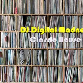 Classic House 2017 Mix