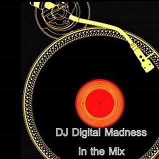 DJ Digital Madness   House of Classics Special Edition Mix