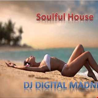 Soulfull Sensation Mix 2017